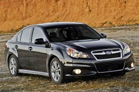 subaru sedan 2010 used 2014 subaru legacy for sale pricing u0026 features edmunds