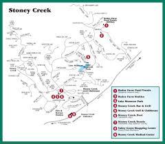 Iad Airport Map Wintergreen Resort Premier Blue Ridge Mountain Ski Golf Tennis
