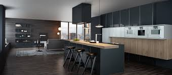 kitchen furniture nyc leading nyc modern european kitchen provider kitchen cabinets