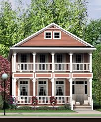 the impact of multifamily modular home apartment legendary homes
