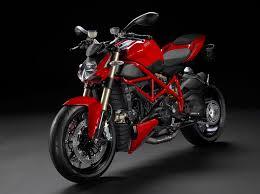 bugatti motorcycle 2014 ducati streetfighter 848