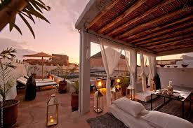 airbnb morocco charming riad b b marrakech get 25 credit with airbnb if you sign