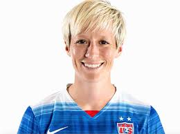 5 uswnt players named to wc all star team soccernation