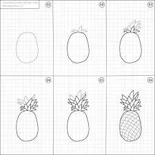 25 easy doodles drawings ideas simple