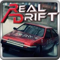 real drift racing apk real drift car racing v3 2 apk is here updated on hax