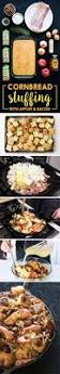 vegetarian thanksgiving stuffing recipes the 829 best images about thanksgiving on pinterest thanksgiving