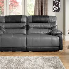 Scs Leather Sofas Scs Sofas Leather And Fabric Http Tmidb Pinterest