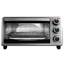 Toaster Oven With Toaster 10 Best Toaster Oven 2017