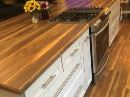 my kitchen formica wide plan walnut countertop karndean