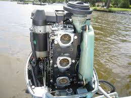 1989 yamaha 70 bogs down and dies the hull truth boating and