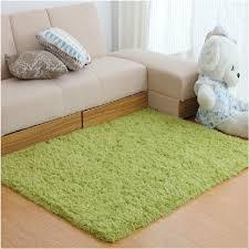 Floor Rug Sizes Large Rug Sizes Promotion Shop For Promotional Large Rug Sizes On