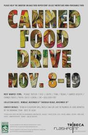 great of food drive flyer template free thanksgiving templates with