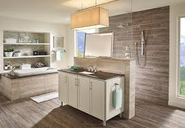 bath trends kitchen and bath trends to watch in 2016 7 ideas for on trend