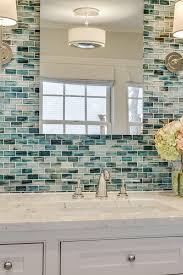 Beachy Bathroom Ideas Bathroom Sea Apinfectologia Org