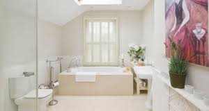 designer bathrooms pictures fancy a new bathroom call designer bathrooms in leicester today