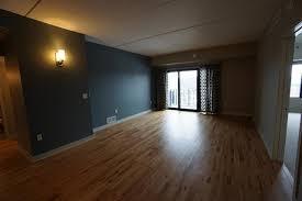 2 Bedroom Apartments Ann Arbor 111 N Ashley St Ann Arbor Mi 2 Bedroom Apartment For Rent For