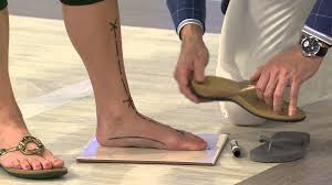 vionic w orthaheel leather thong sandals karina with jayne