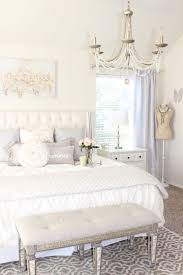 Chandelier In Master Bedroom Home Design Bedroom Chandeliers Youtube Excellent Chandelier For