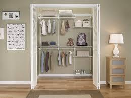 shelves astounding costco closet organizer california closets