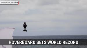 new lexus hoverboard commercial hoverboard news and information autoblog