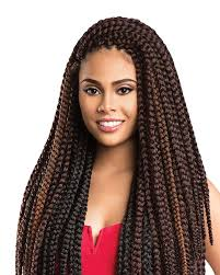 best hair for crochet braids sensationnel african collection x pression 3x pre looped crochet