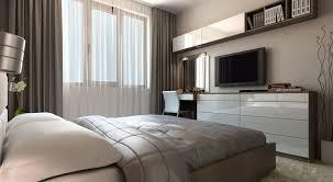 rideaux chambre adulte decoration chambre adulte taupe marron best of rideaux chambre