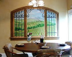 wall photo murals custom boiler com wine cellar panel paintings dining room wall muralwallpaper murals australia photo black and white
