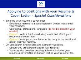 questions for literature review cover letter salutation ending