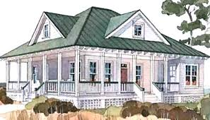 one country house plans with wrap around porch house plans with wrap around porches one country house plans