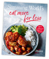 eat n eat more easy slimming s eat more for less available now stories