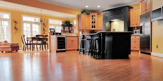 flooring installation experts discuss 3 materials for bathrooms