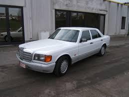 1999 mercedes e320 review 1999 mercedes e class user reviews cargurus