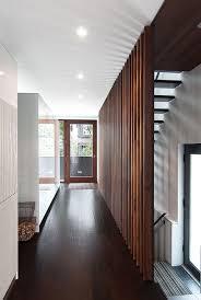 tudor home interior tudor house turned into a modern luxurious home digsdigs