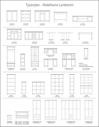 Schreibtisch Weiss 130 Cm Schreibtisch Mit Aufsatz Landström 33 Weiß 136x138x63 Cm