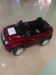 land rover nepal now buy kids ride on land rover defender online in nepal