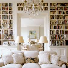 living room designs 9 tips for styling white rooms