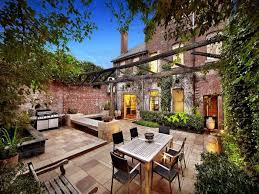 courtyard designs and outdoor living spaces 1091 best terrace outdoor room inspiration ideas images on