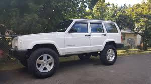 jeep jku rubicon jk rubicon wheels page 3 jeep cherokee forum