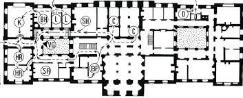 austenonly northanger abbey season general tilney s modern and