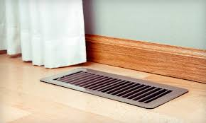 air duct cleaning quality air groupon
