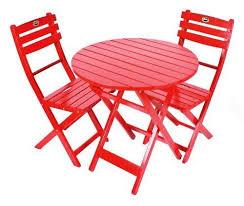 Patio Furniture Assembly 35 Best Patio Furniture U0026 Accessories Patio Furniture Sets
