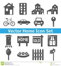 home design vector home free printable images house plans u0026 home