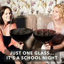 Red Wine Meme - 34 memes that will make you want a glass of wine right now virascoop