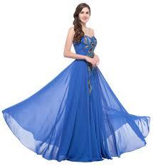m u0026agrave u xanh peacock prom dress khuyến mãi mua sắm hàng khuyến