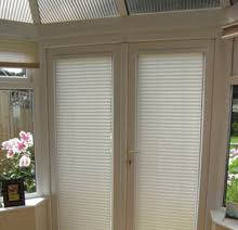 sliding door shades patio blinds and blinds for patio doors patio