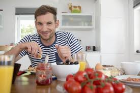 do you know the pros of a low gi diet and the cons of carb free