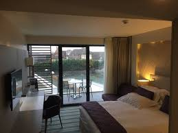 chambre d hote cabourg pas cher chambre photo de hôtel les bains de cabourg cabourg tripadvisor
