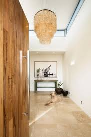 61 best office design trends images on pinterest design trends