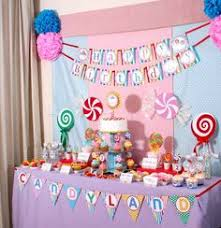 candyland birthday party ideas candy land sweet shoppe birthday party ideas candy land cakes