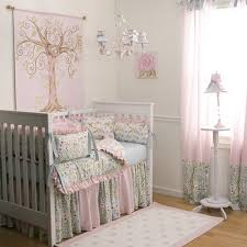 Cute Baby Girl Room Themes Classy Of Room Decorating Ideas For A - Baby girl bedroom ideas decorating